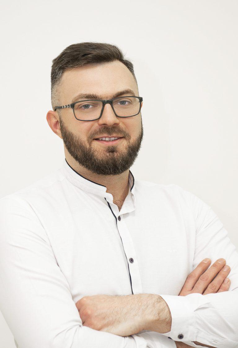 Міляновський Денис Миколайович